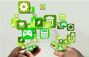 无缝对接热门公众平台的手机亿博体育app下载
